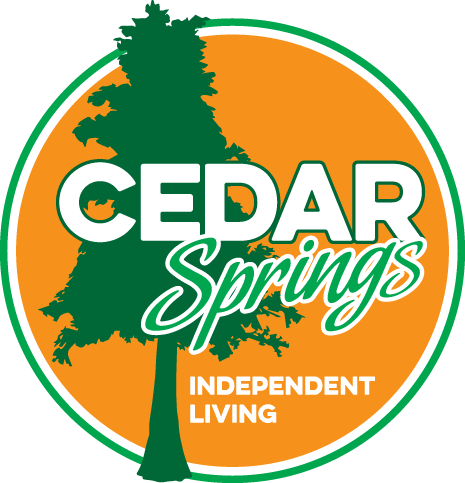 Cedar Springs Independent Living